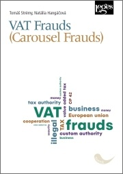VAT Frauds (Carousel Frauds)