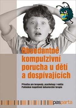 https://www.alescenek.cz/images/zbozi/1172/034622-034622.jpg