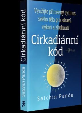 Cirkadianni Kod Odborna Literatura A Pravnicka Literatura Ales Cenek