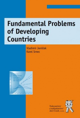 Fundamental Problems of Developing Countries